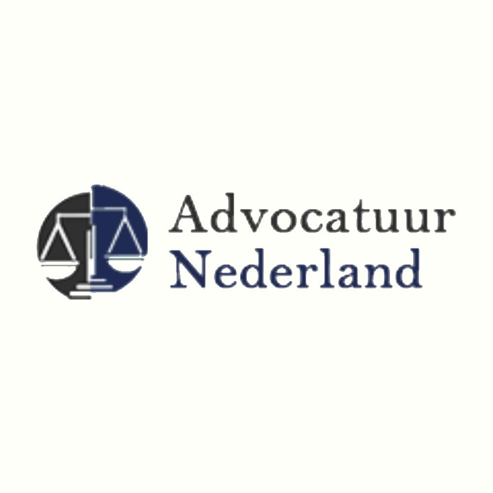 Advocatuurnederland.nl