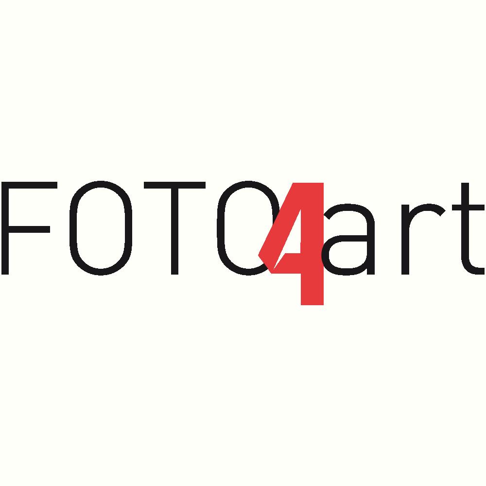 Foto4art.nl