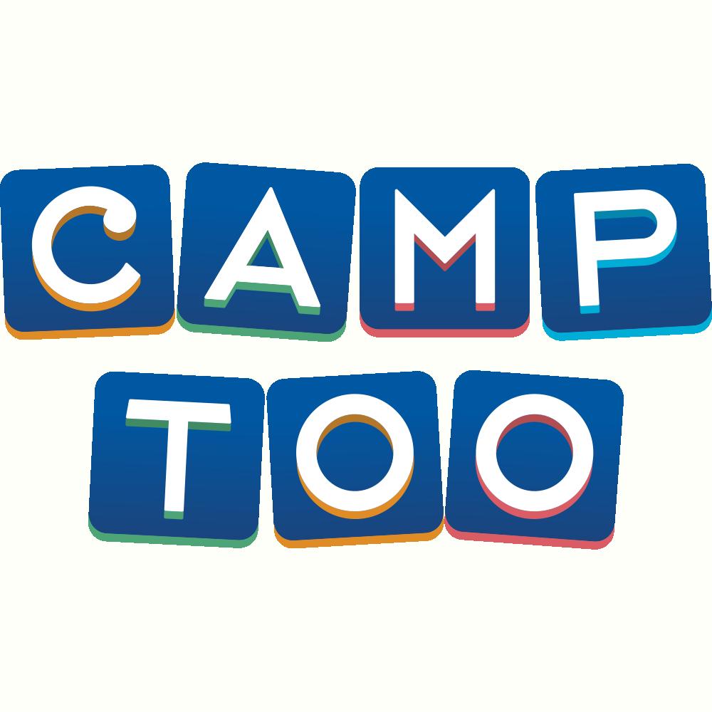 Klik hier voor de kortingscode bij Camptoo.nl