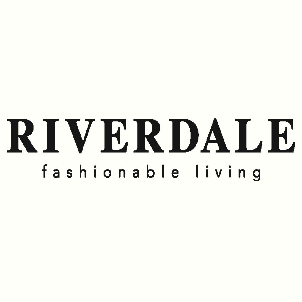 Klik hier voor kortingscode van Riverdalenl.com