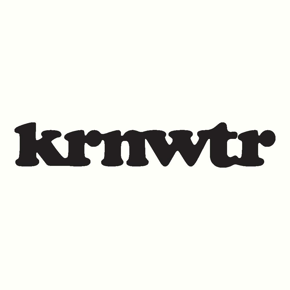 Krnwtr.nl