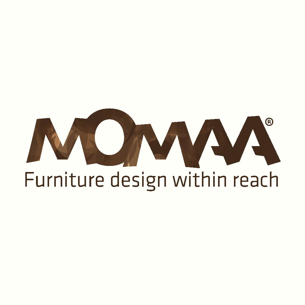 Klik hier voor kortingscode van Momaa.nl