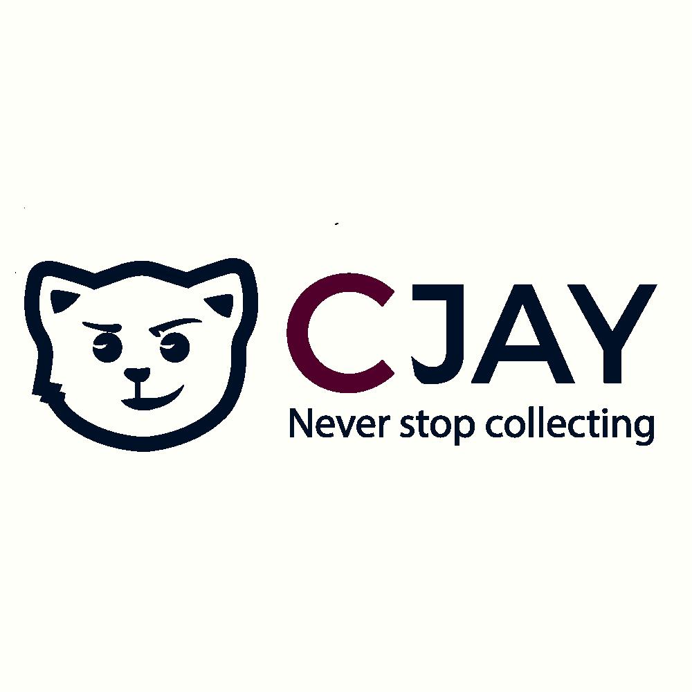 Klik hier voor de korting bij Cjay.nl