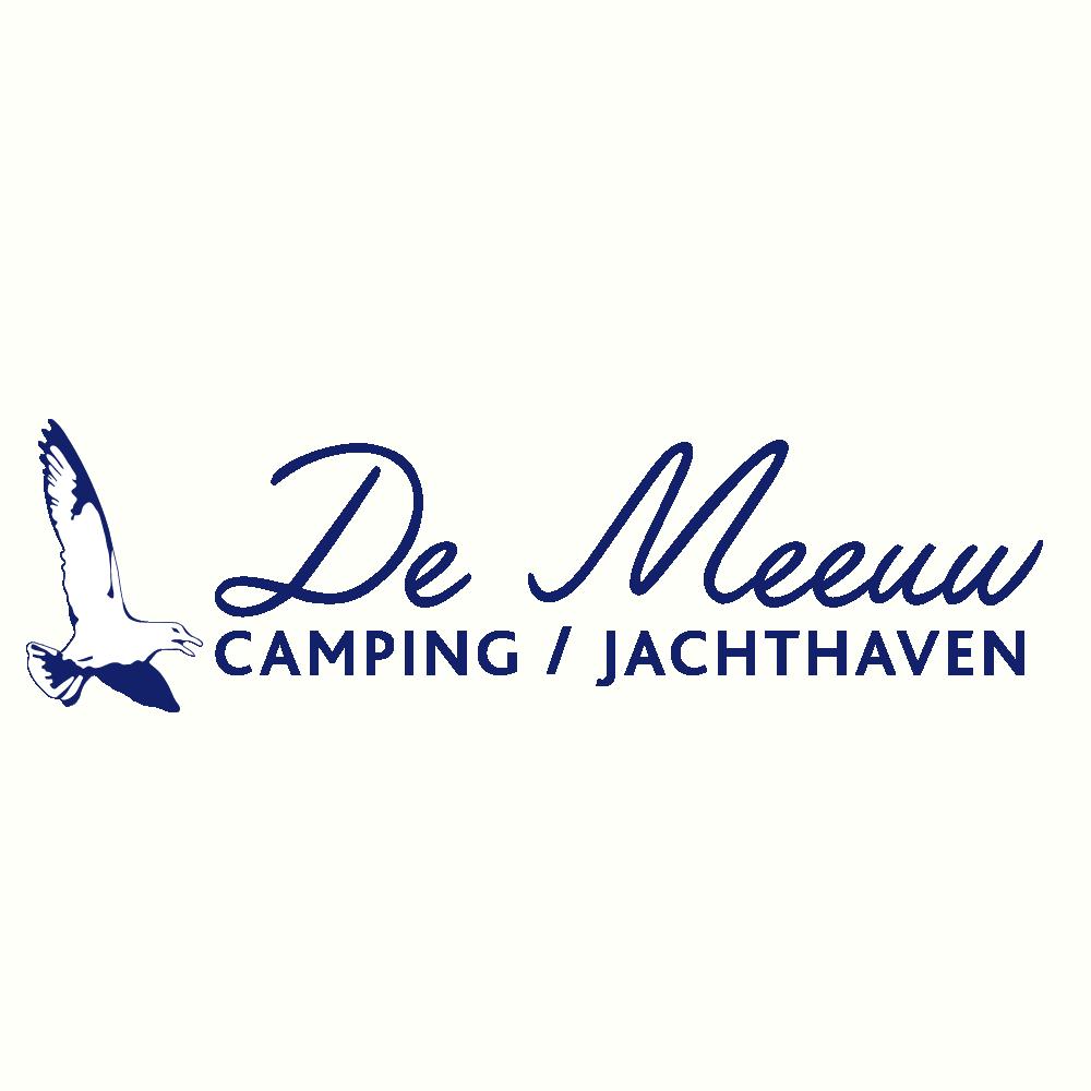 Demeeuw.nl