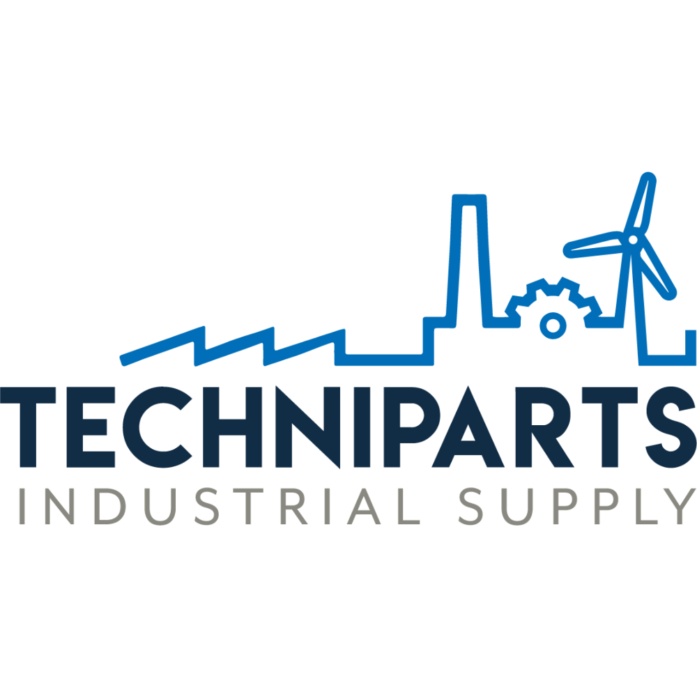 Techniparts-online.nl
