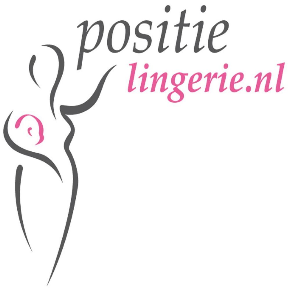 Klik hier voor de korting bij Positielingerie.nl
