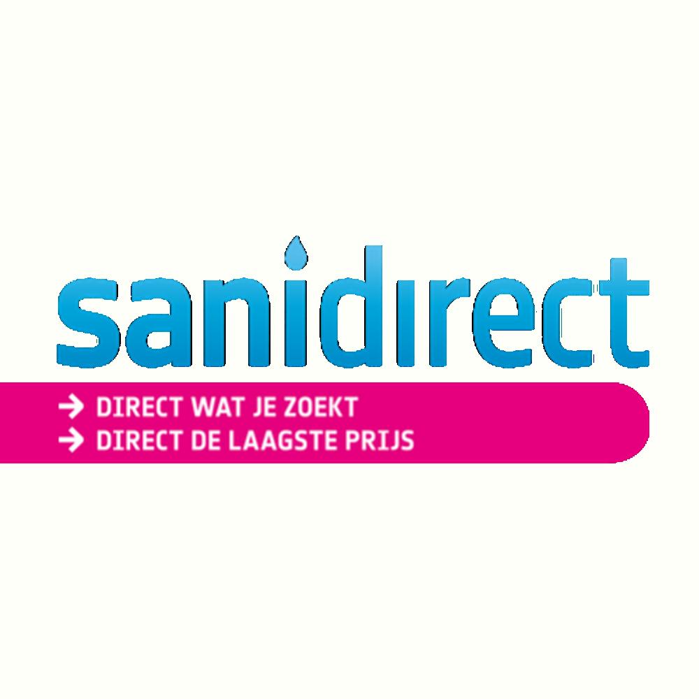 Sanidirect.nl