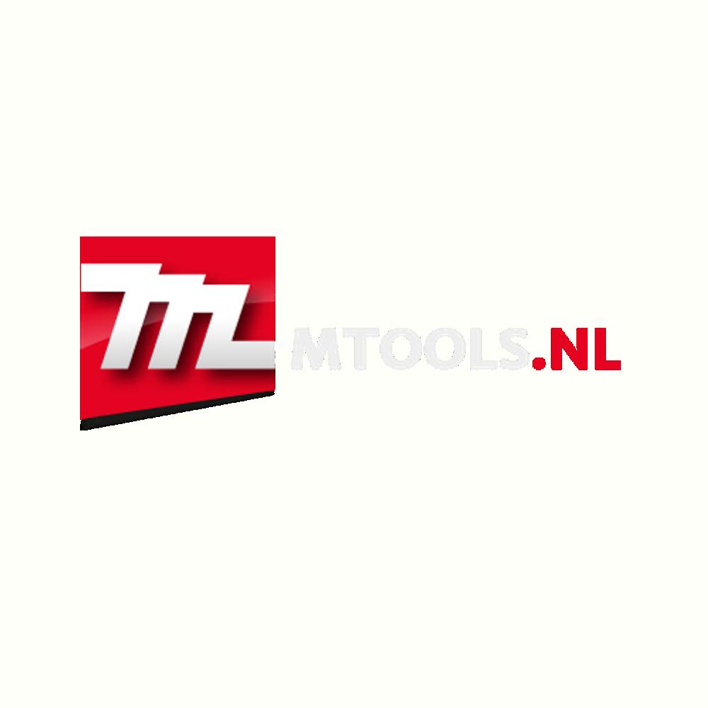 Mtools.nl