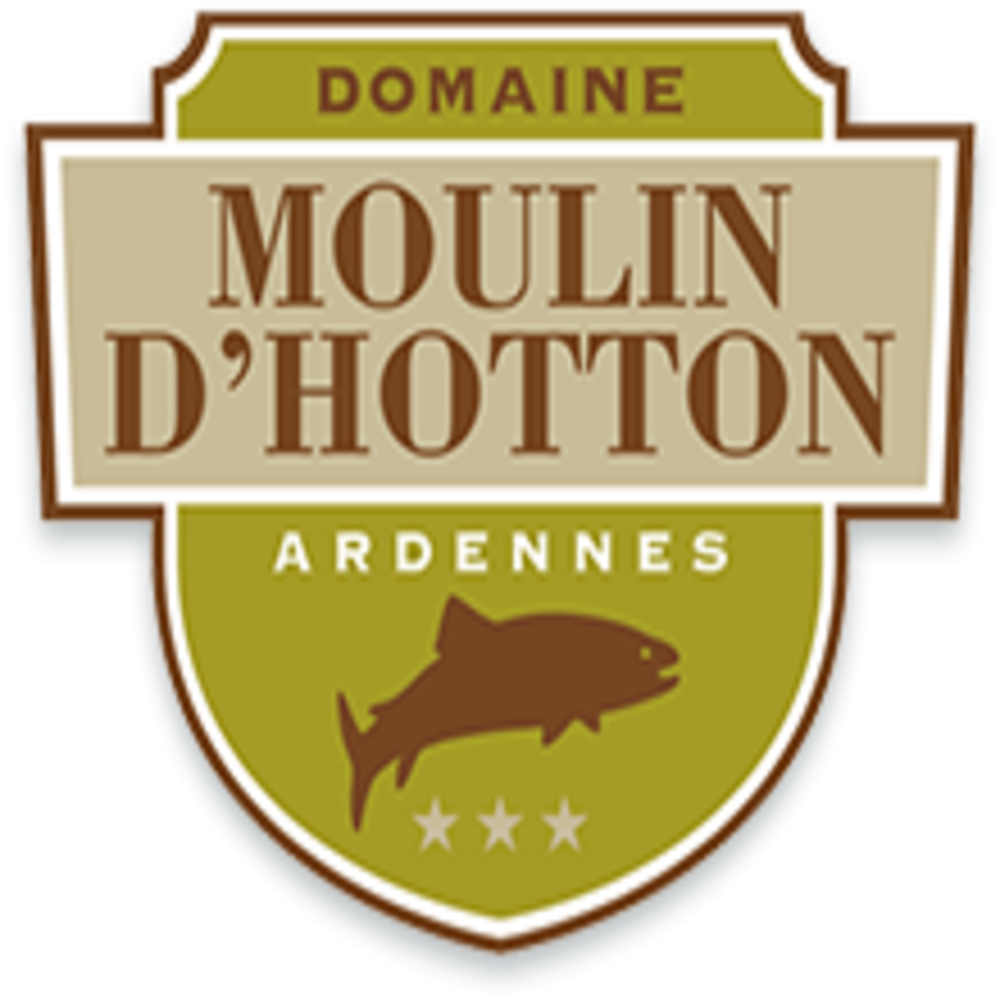 Moulindehotton.be