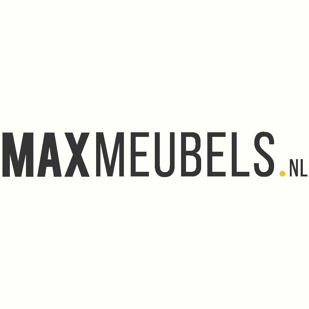 Maxmeubels.nl