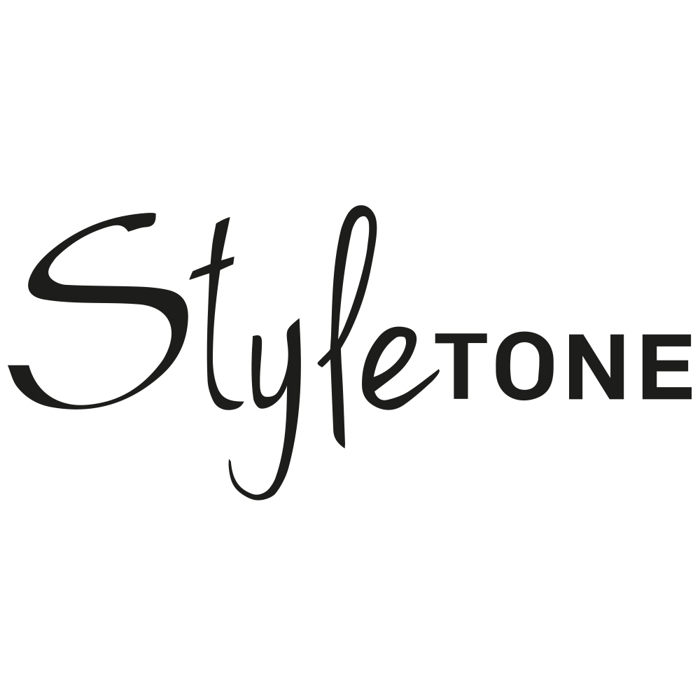 Styletone.com