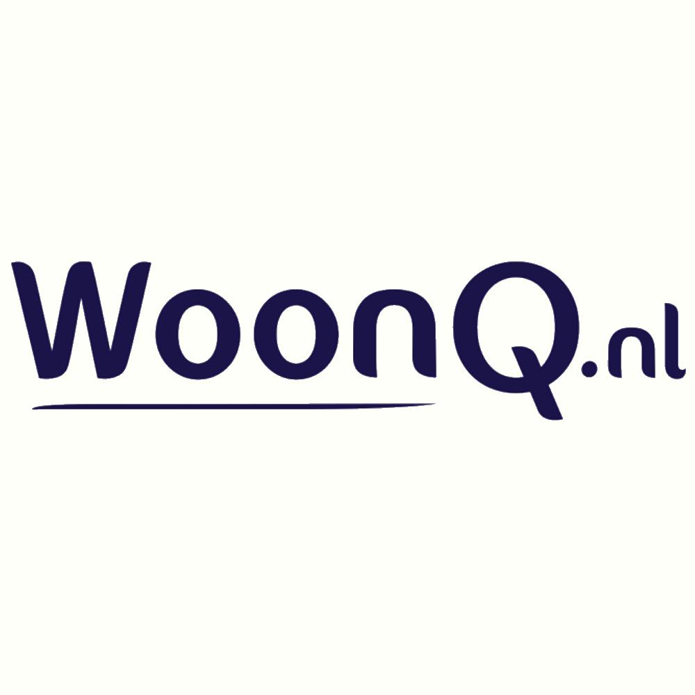 Klik hier voor korting bij Woonq.nl