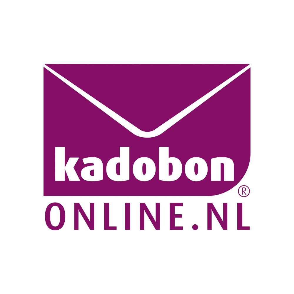 KadobonOnline.nl