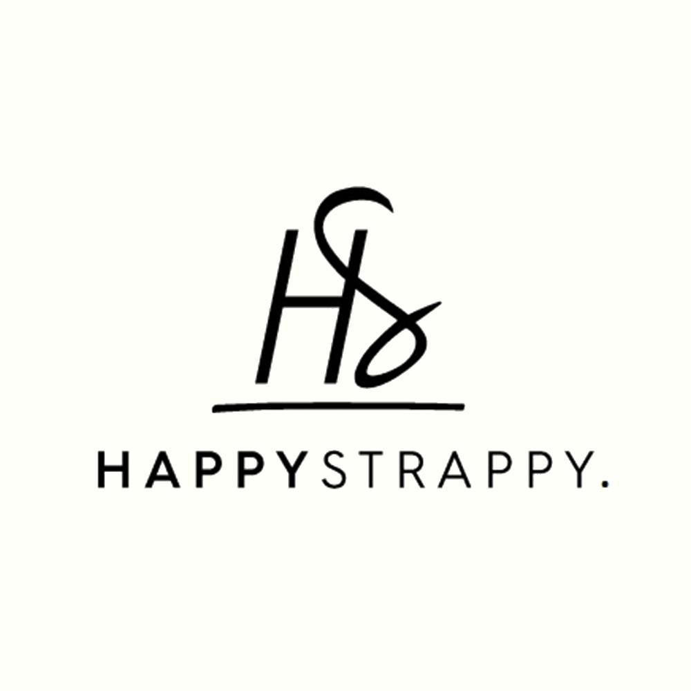 Happystrappy.nl