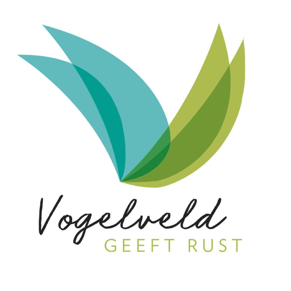 Vogelveld.nl