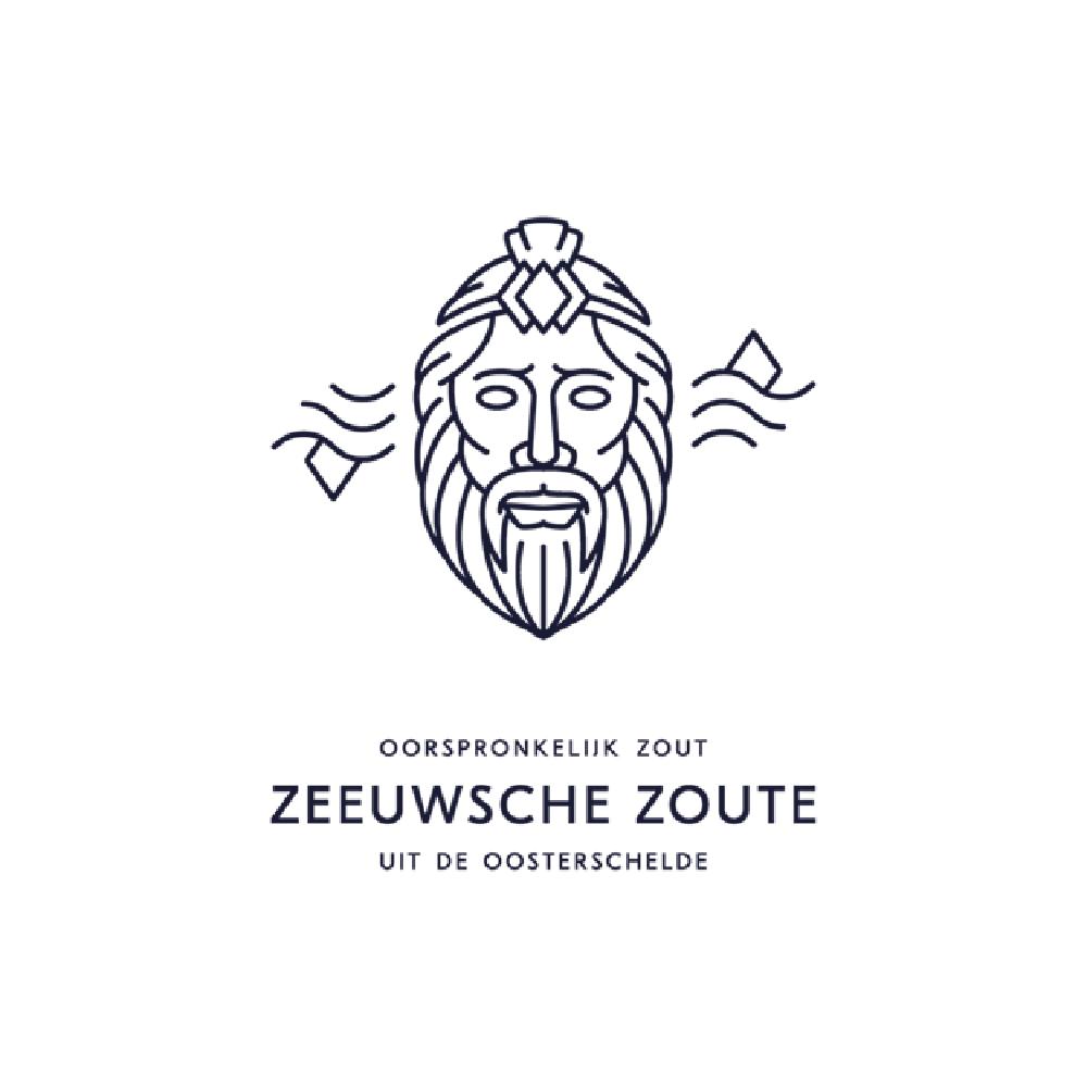 Zeeuwschezoute.nl