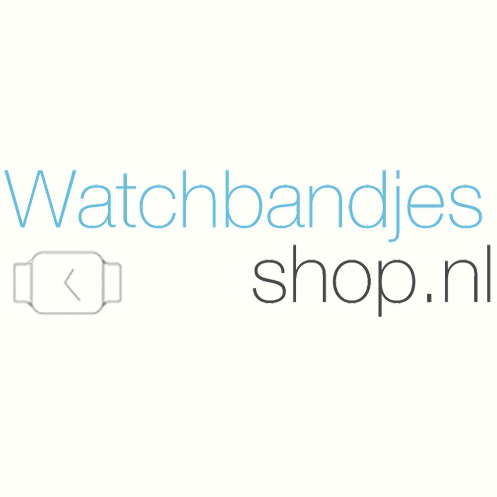 Watchbandjes-shop.nl