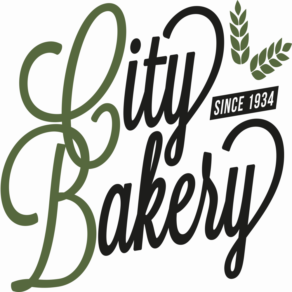 Citybakerytaart.nl