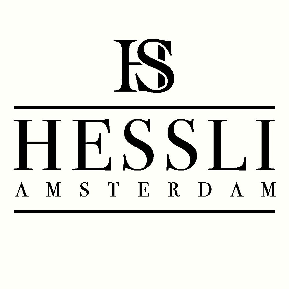 Klik hier voor kortingscode van Hessli.com