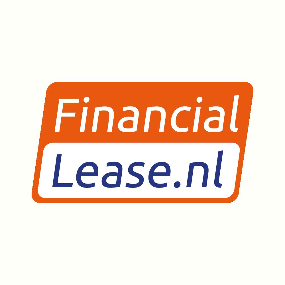 Klik hier voor de kortingscode bij Financiallease.nl