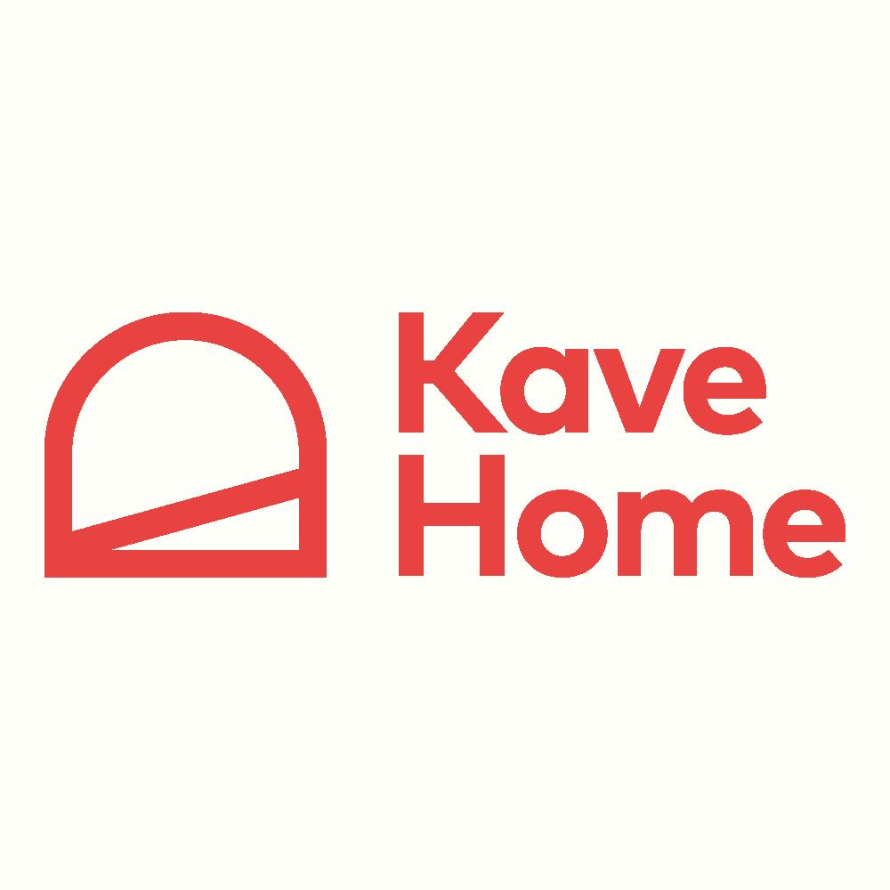 Klik hier voor kortingscode van Kavehome.com