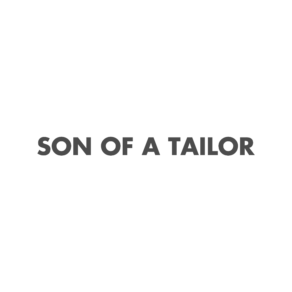 Son of a Tailor NL