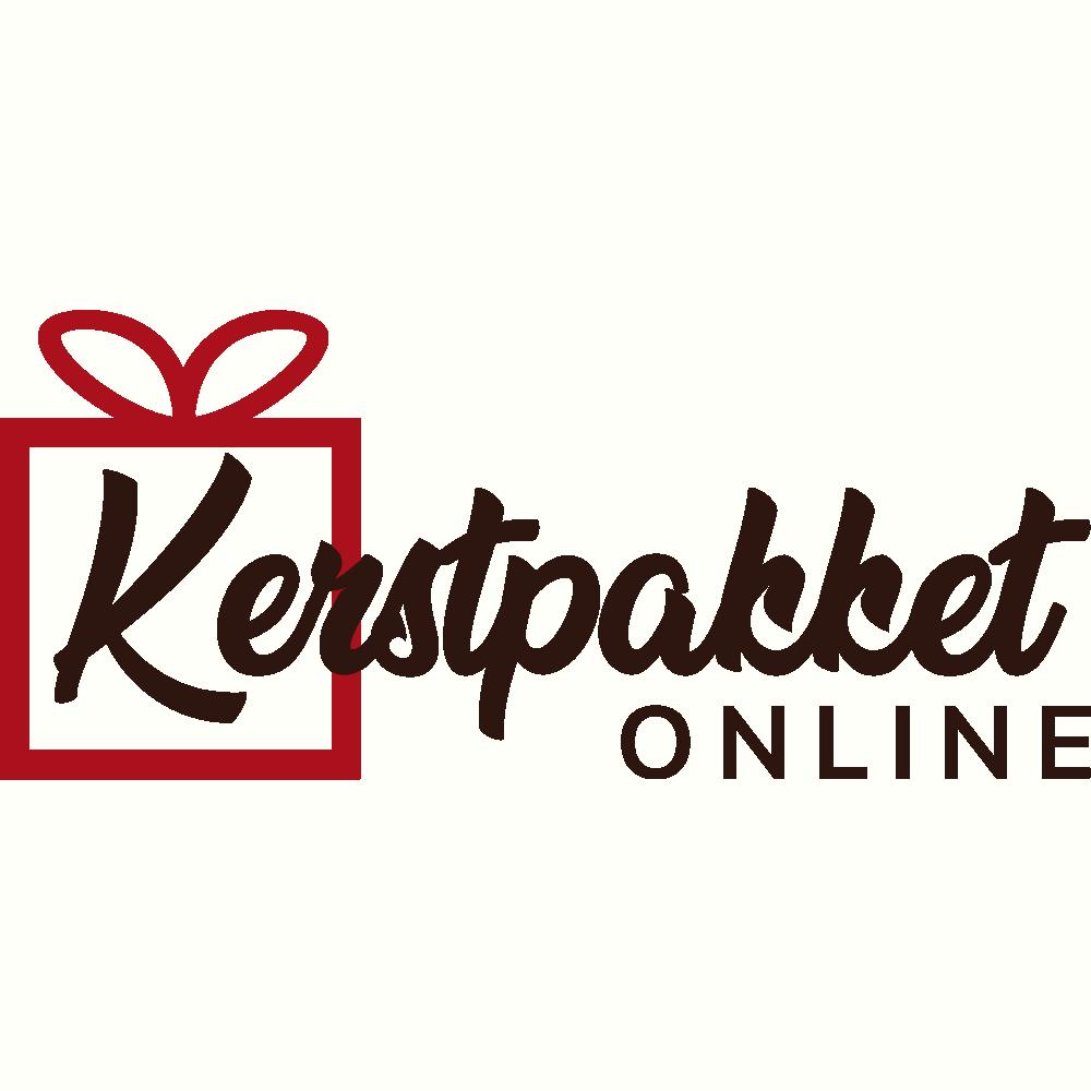 Kerstpakketonline.nl