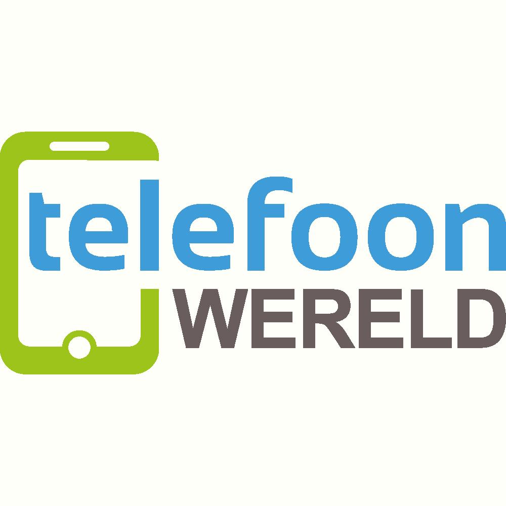 Telefoonwereld.nl