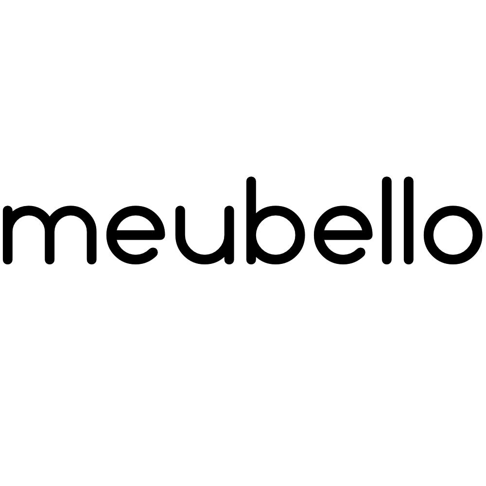 Klik hier voor kortingscode van Meubello.nl