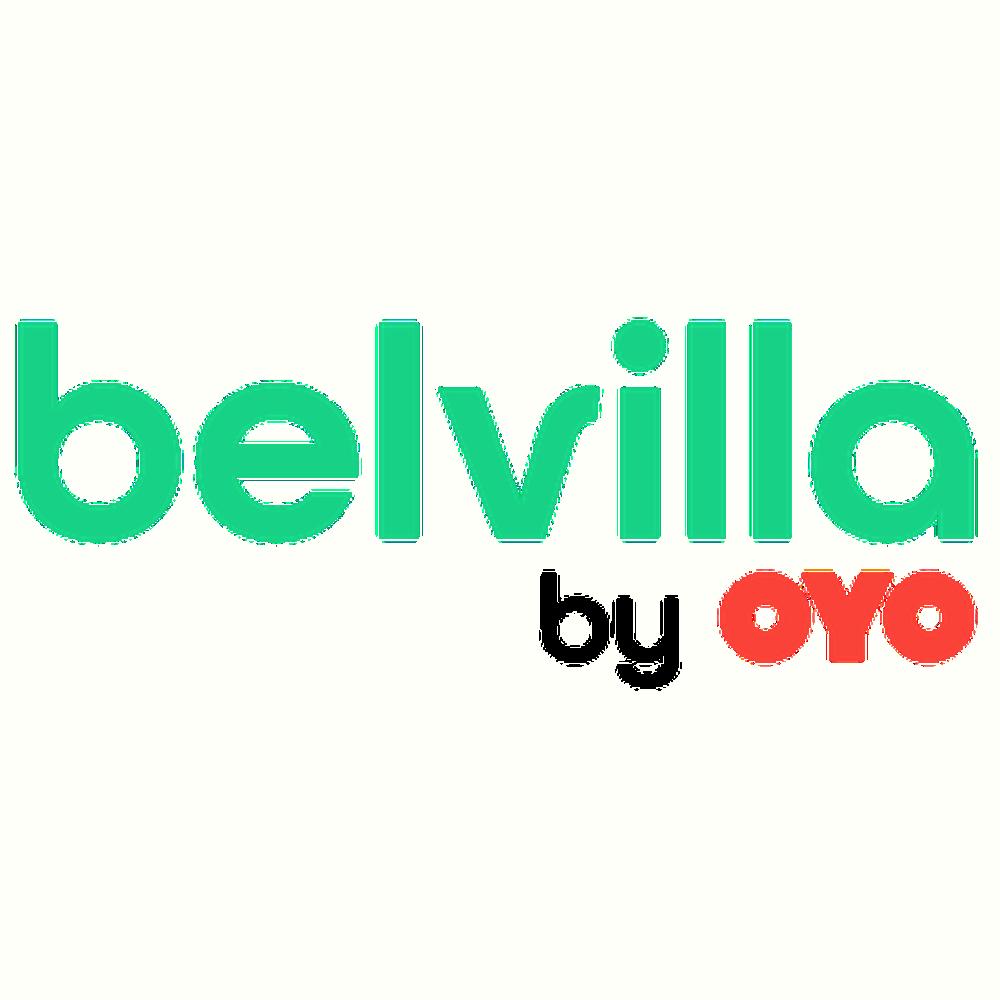 Klik hier voor de korting bij Belvilla NL