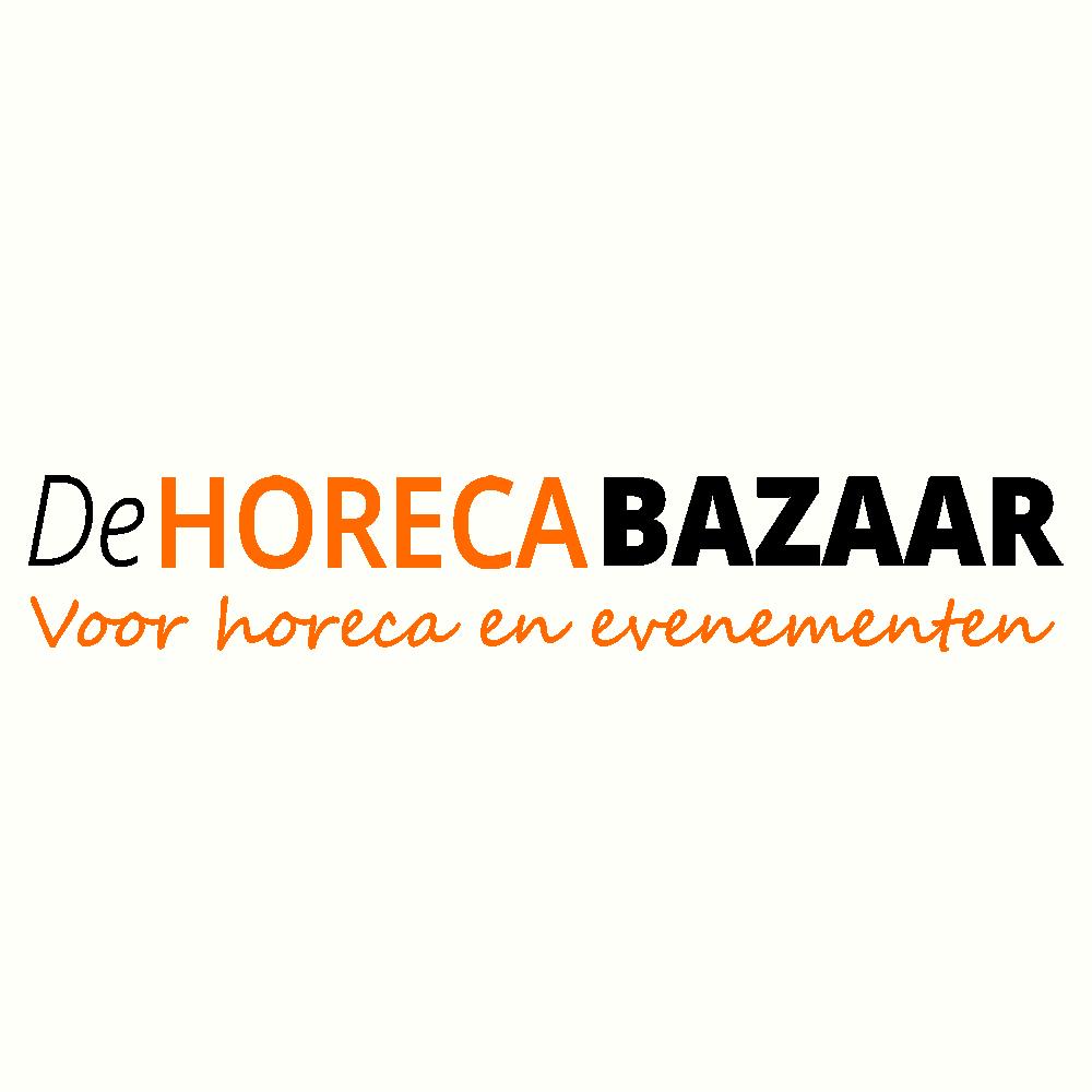 Dehorecabazaar.nl