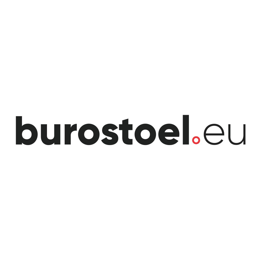 Burostoel logo