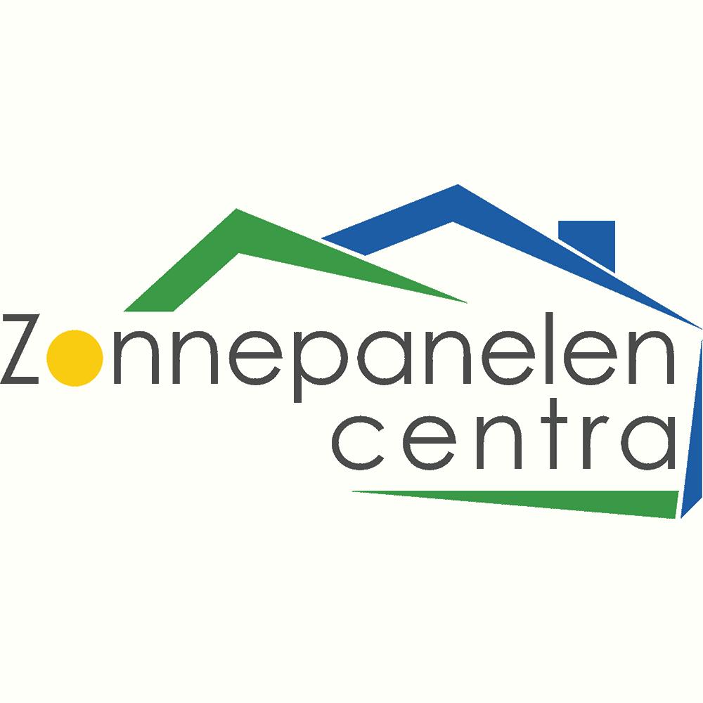 Klik hier voor korting bij Zonnepanelencentra.nl