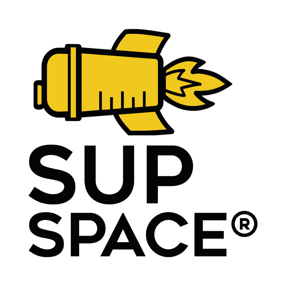 Supspace.nl