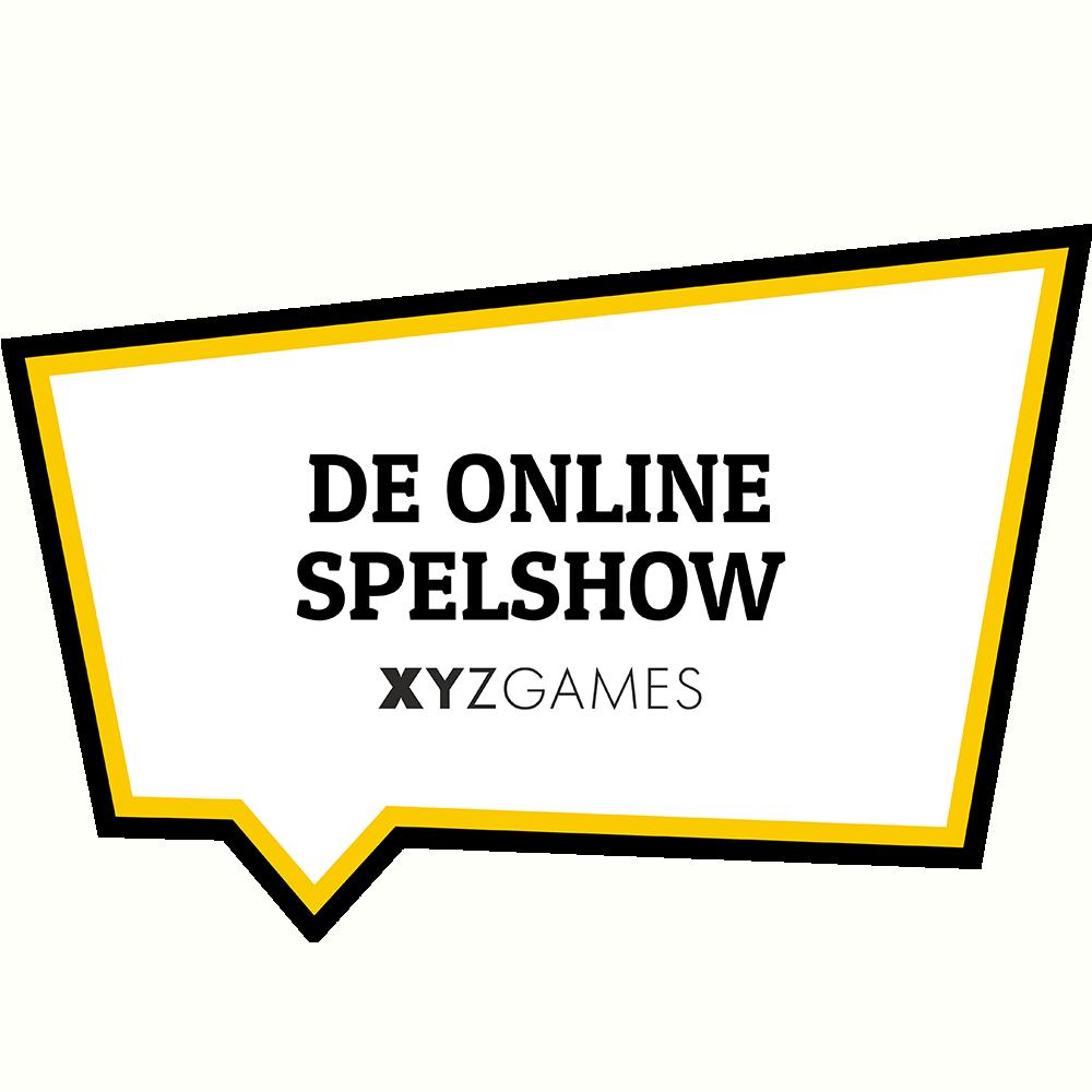 Klik hier voor korting bij Xyzgames.nl