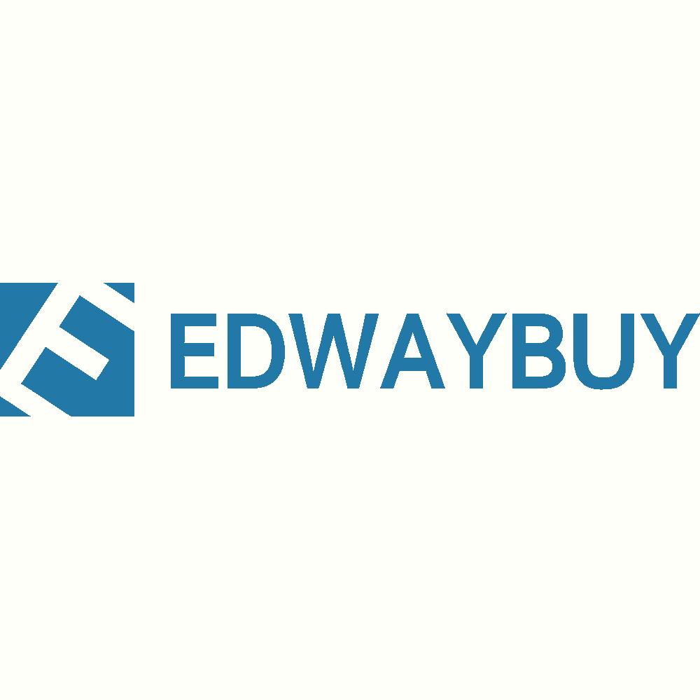 Nl.edwaybuy.com