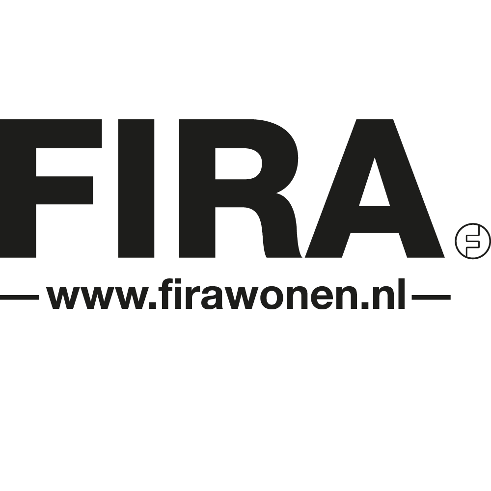 Klik hier voor kortingscode van Firawonen.nl