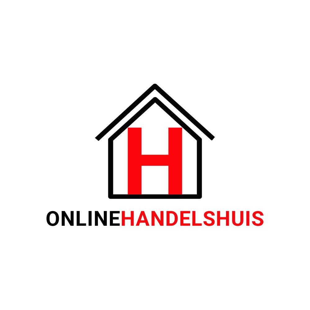 Onlinehandelshuis.nl