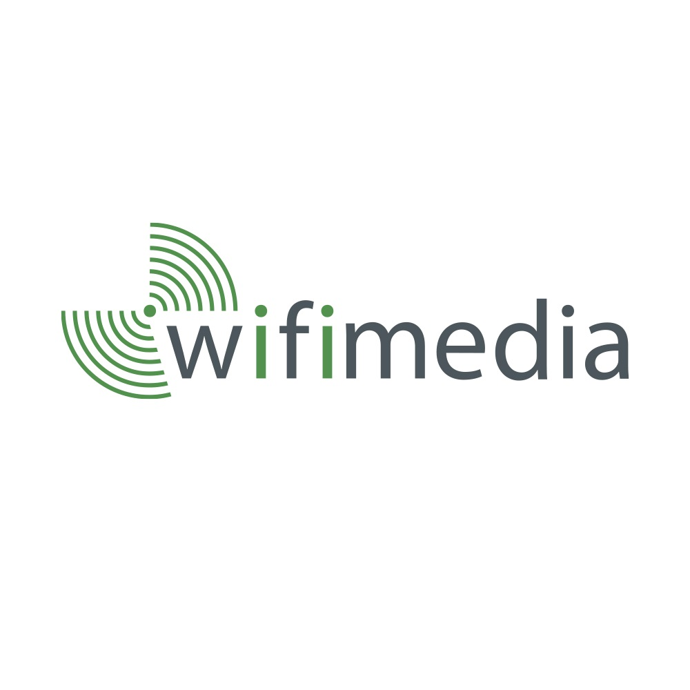Klik hier voor kortingscode van Wifimedia.eu