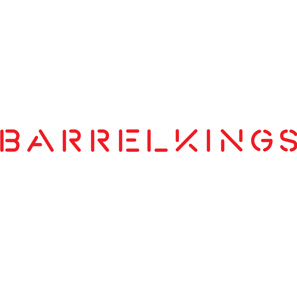 Barrelkings.com