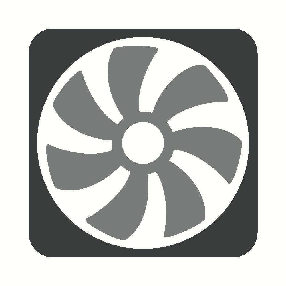 Ventilatieshop.com