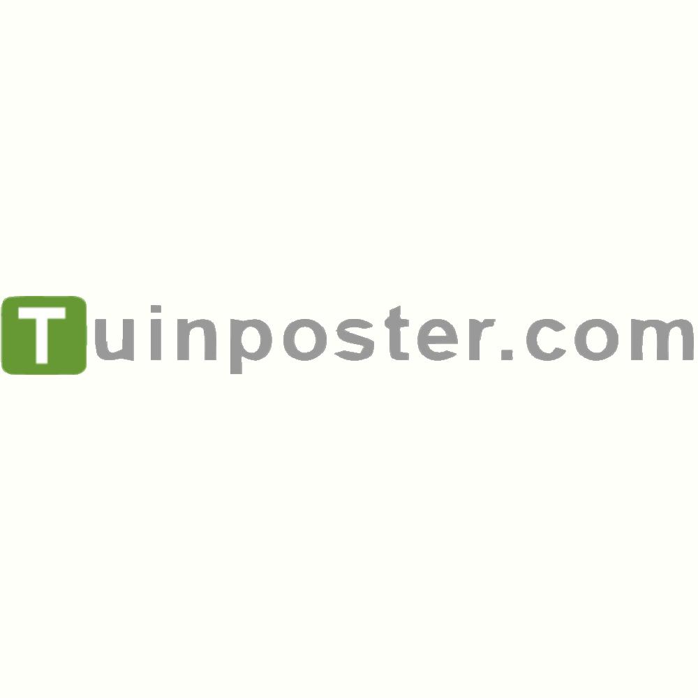 Tuinposter.com