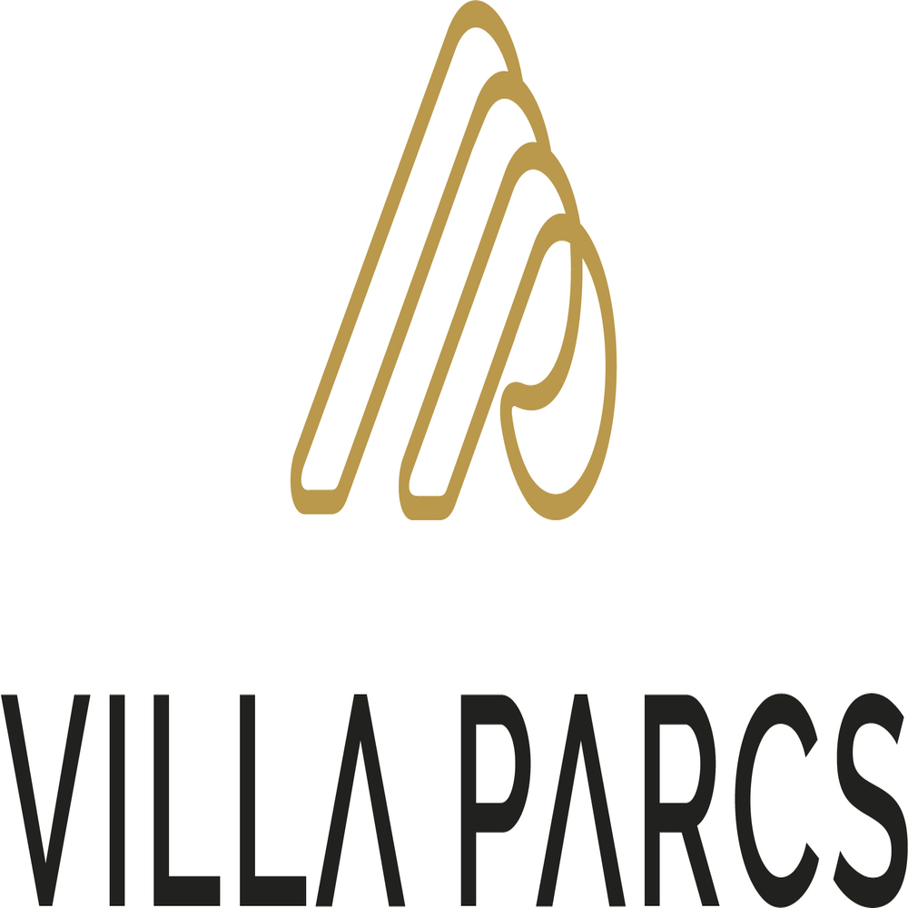Villaparcs.nl