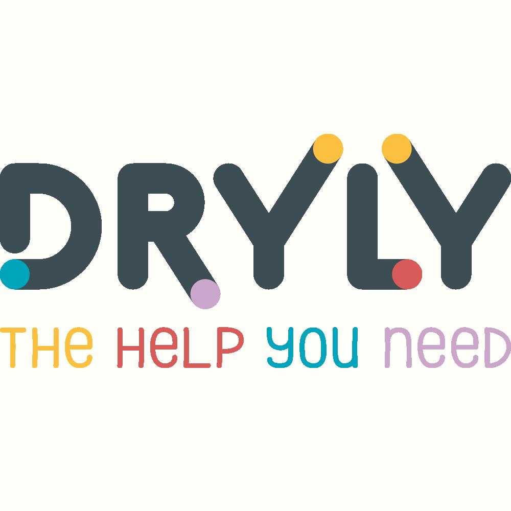 Dryly.com