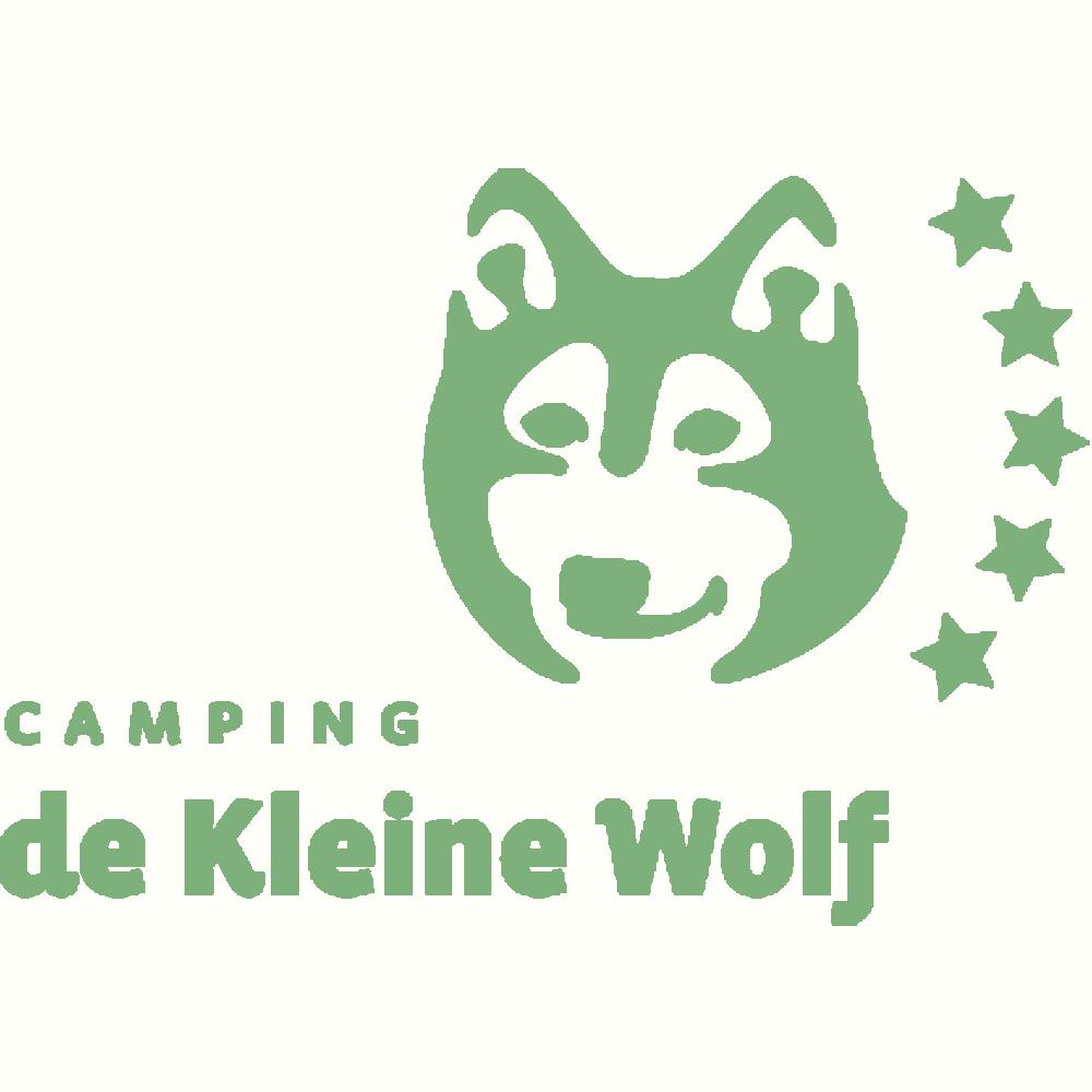 Kleinewolf.nl