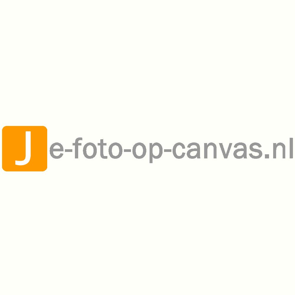 Je-foto-op-canvas.nl