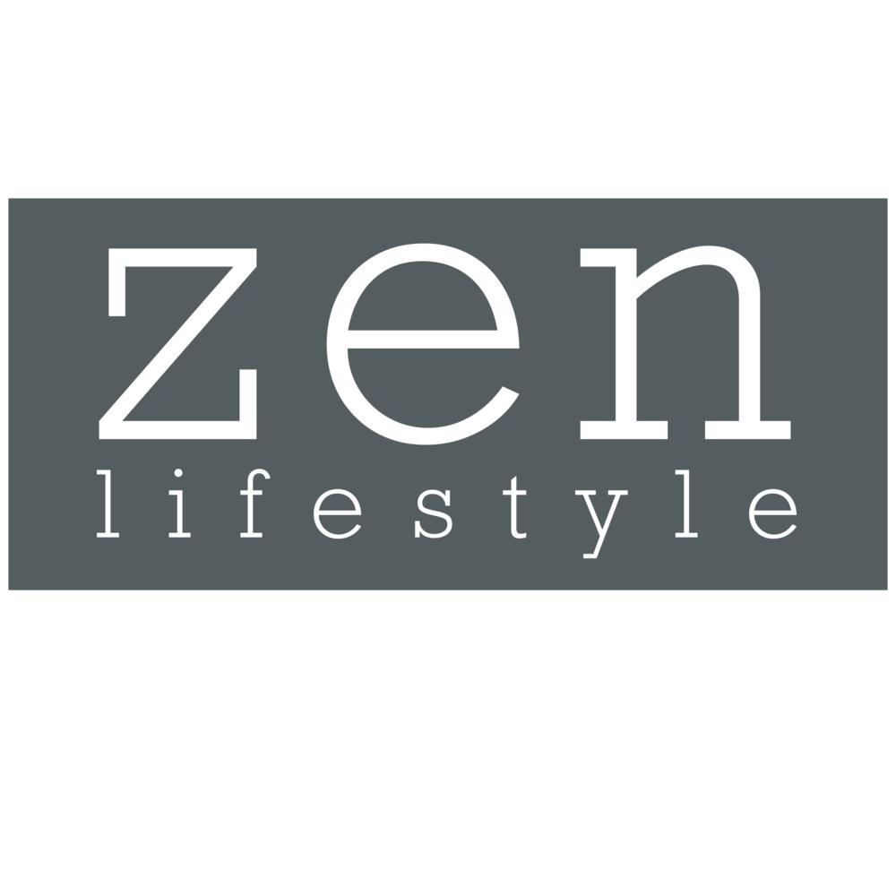 Klik hier voor kortingscode van Zen-lifestyle.nl