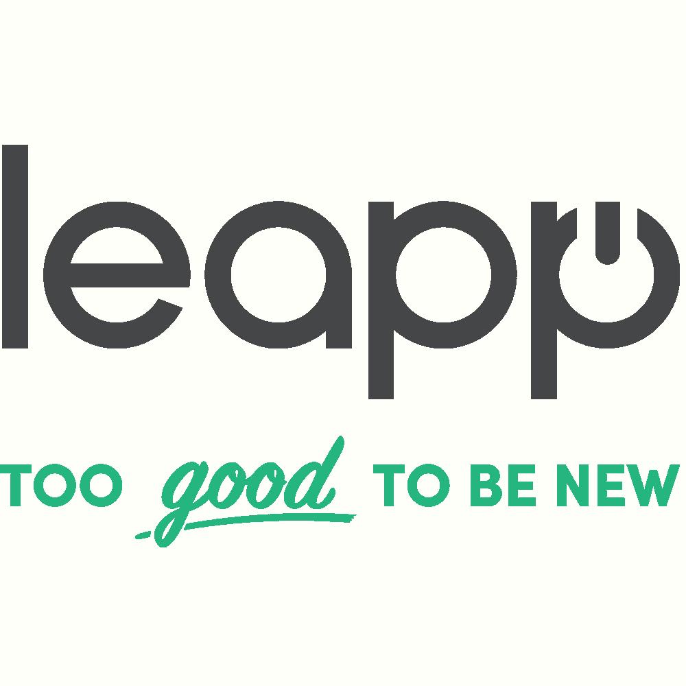 Leapp.nl