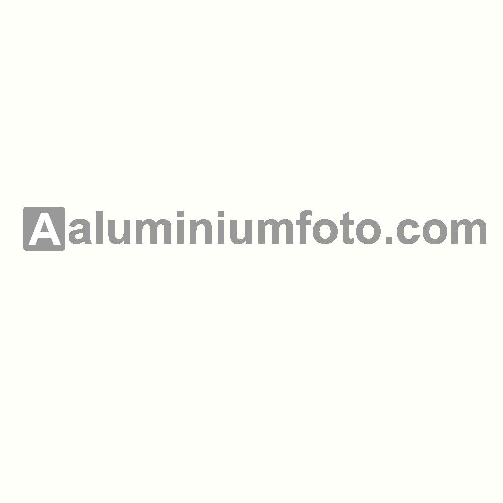Aluminiumfoto.com