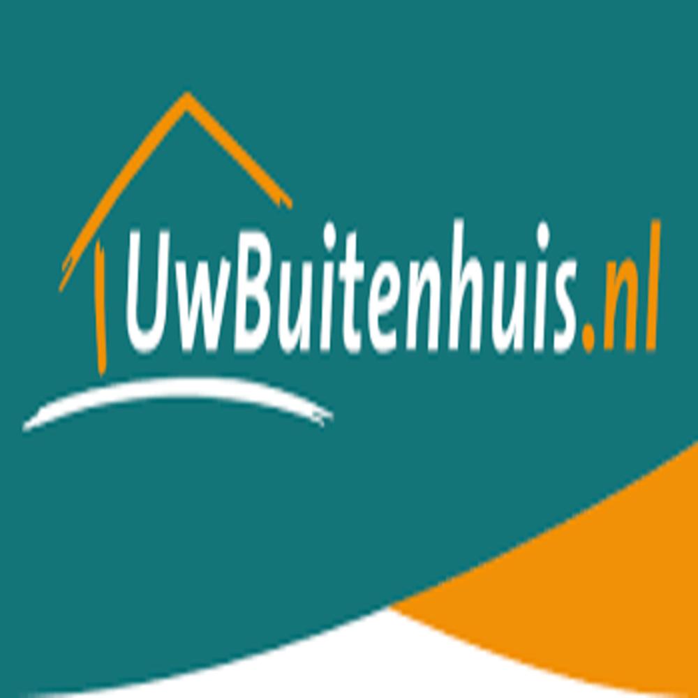 Klik hier voor kortingscode van Uwbuitenhuis.nl